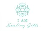 I Am Healing Gifts