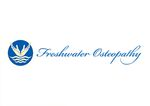 Freshwater Osteopathy