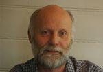 John Bragg Massage Therapist