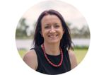 Rachel Marley Naturopath - Services