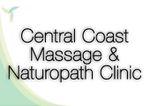 Central Coast Massage & Naturopath Clinic