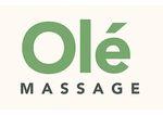 Ol Massage