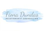 Fiona Dundas Relationship Counselling