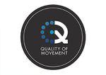 Quality of Movement Pilates Studio