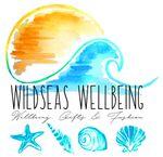 WildSeas WellBEing - Massage