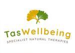 TasWellbeing - Massage