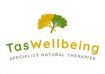 TasWellbeing - Meridian Therapy