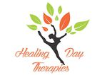 Healing Day Therapies - Workshops