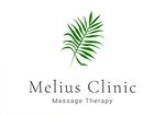 Melius Clinic Massage Therapy