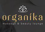 Organika Massage & Beauty Lounge