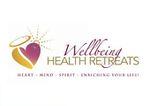 Wellbeing Health Retreats