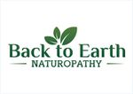 Back To Earth Naturopathy - Services