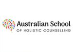 Masters of Holistic Counselling