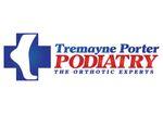 Tremayne Porter Podiatry