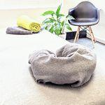 Supple Massage - Pregnancy Massage