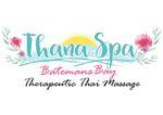 Thana Spa South Coast - Treatments