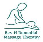 Remedial Massage, Pregnancy Massage & Chair Massage