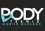 Body Teknix