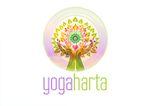 Yogaharta Yoga & Wellness Centre