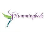 Hummingbods Massage Therapy