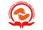 Alternative Therapies Melbourne