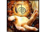 YOKI Life-Force Energy Healing
