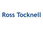 Ross Tocknell