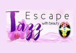 Escape with BEAUTY by Tazz - Massage