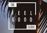 The Feel Good Clinic