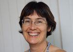 Sara Higgins - Body Psychotherapy