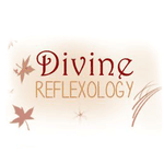 Divine Reflexology Tasmania - Remedial Massage
