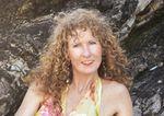 Seek Peace - Wellness Coaching & Life Coaching / Australian Bush Flower Remedies