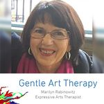 Gentle Art Therapy