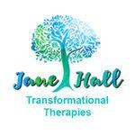 Jane Hall Transformational Therapies