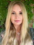 Anne-Marie: Intuitive Spiritual Psychology - Talk Therapy + Energy Healing + Personal Growth Tools