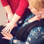 Reiki Courses and Divine Alignment Coaching Program