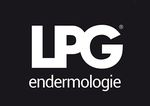 South East Face & Body Endermologie