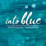 Holistic Therapies Brisbane, Eight Mile Plains