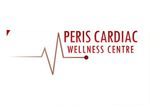 Peris Cardiac Wellness Centre - Hypnotherapy