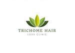 Trichome Hair Loss Clinic