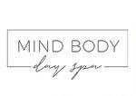 Mind Body Day Spa