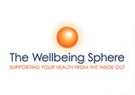 Welcome to The Wellbeing Sphere