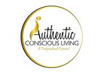 Authentic Conscious Living - Qigong Energy Work & Meditation
