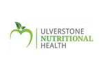 Ulverstone Nutritional Health