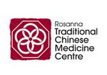 Rosanna Traditional Chinese Medical Centre - Services