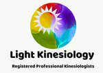 Light Kinesiology - Services