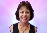 Spiritual Healing Services