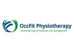 Occfit Physiotherapy