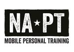 Nick Arnott Mobile Personal Training