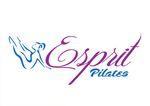 Esprit Pilates - Holistic Health Services